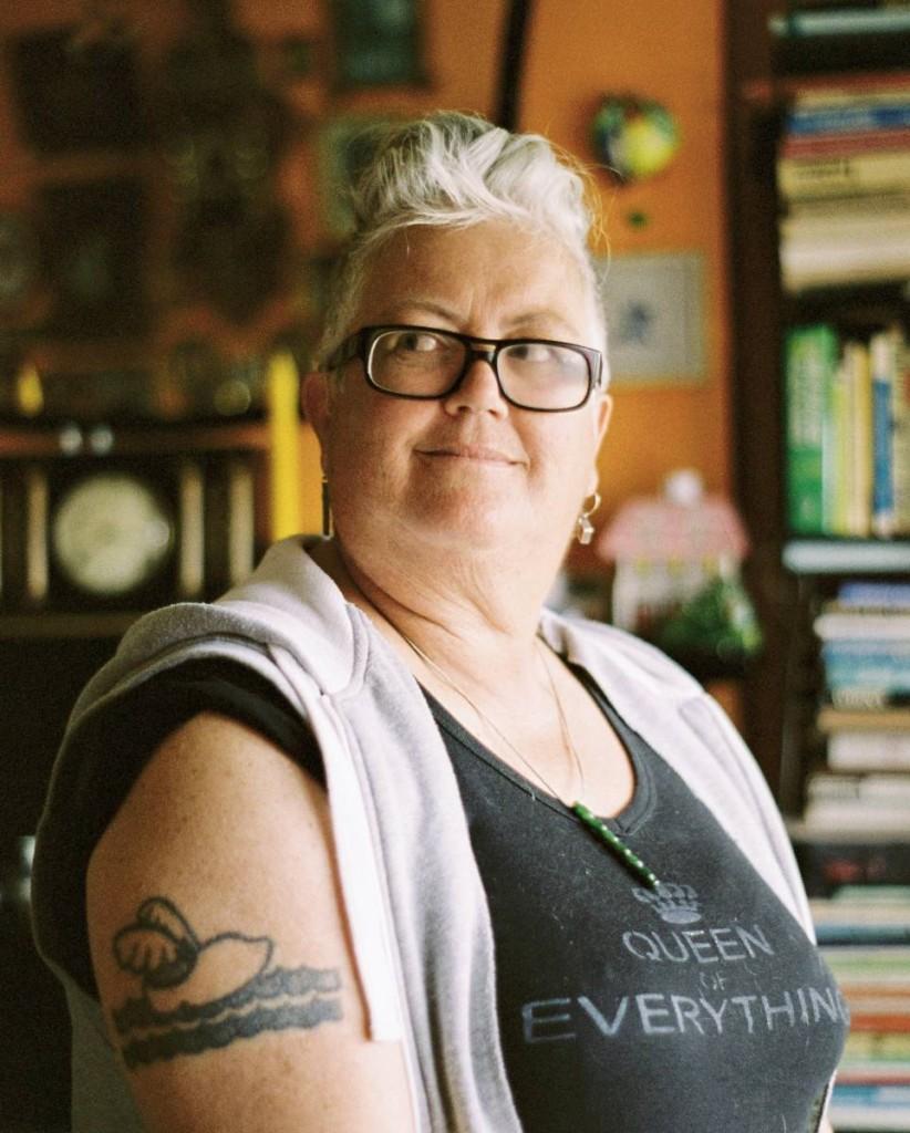 Janet dutch NZ Cropped
